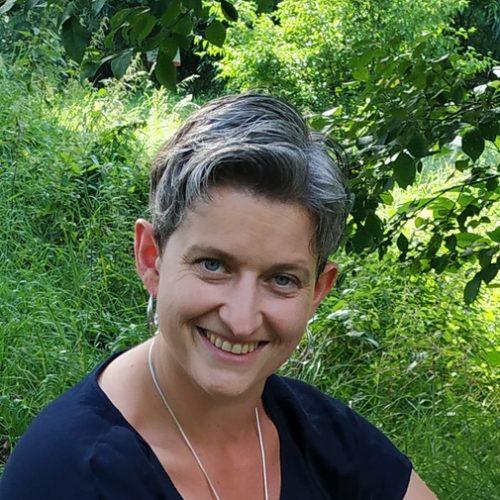 Josefine Lenzer